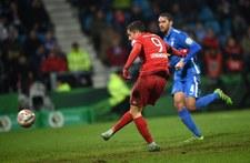 Bayern ma kłopoty personalne przed derbami z Augsburgiem