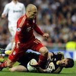 Bayern Monachium w finale Ligi Mistrzów! Real odpadł w karnych