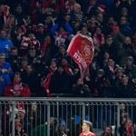 "Bayern Monachium - Werder Brema. ""Kicker"": Robert Lewandowski gotowy do gry"