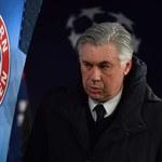 Bayern Monachium zwolnił Carla Ancelottiego. Kto zastąpi Włocha?