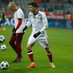 Bayern poza Ligą Mistrzów. Jakich transferów potrzebuje?