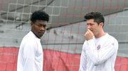 """Bayern - Real Madryt. Robert Lewandowski nie zagra z """"Królewskimi"""""""