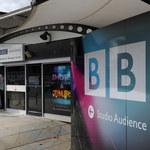 BBC uruchomi 5 nowych stacji HD