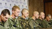 BBC: Wojna na Ukrainie ściąga bojowników z zagranicy