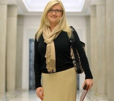 Beata Bublewicz /Agencja FORUM