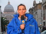 Beata Cholewińska /Telewizja Polsat