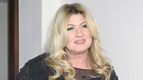 Beata Kozidrak: Jestem szczęśliwa