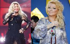 Beata Kozidrak nagrała hit dla Magdy Gessler!