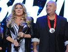 Beata Kozidrak: Rozwód to nie wszystko!