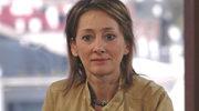 Beata Pawlikowska: Byłam dla siebie najgorszym wrogiem!