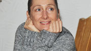 Beata Pawlikowska: Czy żałuje, że nie ma dzieci?