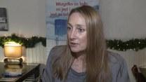 Beata Pawlikowska: postanowiłam odrzucić stereotypy i zaczęłam sama szukać obiektywnych informacji o świecie