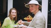 Beata Pawlikowska zakochana! Oto następca Wojciecha Cejrowskiego. Będzie ślub?