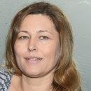Beata Sadowska na konferencji prasowej. Już widać ciążowy brzuch!