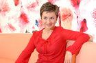 Beata Tadla skończyła 40 lat!