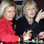 Beata Tyszkiewicz i Małgorzata Potocka skrywają wspólną tajemnicę?