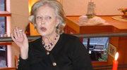 Beata Tyszkiewicz zdobyła się na szczere wyznanie. Opowiedziała o swoich relacjach z dziećmi