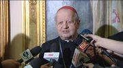 Beatyfikacja Jana Pawła II odbędzie się 1 maja