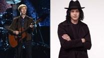Beck i Jack White