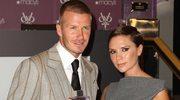 Beckhamowie zażegnali małżeński kryzys