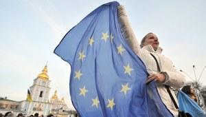 Będą konsultacje KE z Ukrainą w sprawie umowy stowarzyszeniowej