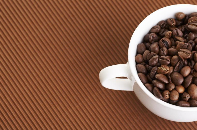 Będą problemy z dostępnością kawy? /© Glowimages