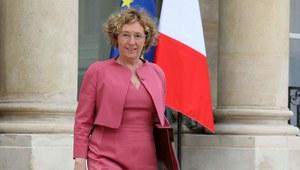 Będą rozmowy Polska - Francja o dyrektywie w sprawie pracowników delegowanych