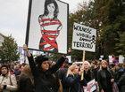 Będzie debata w PE na temat praw kobiet w Polsce. Główny temat? Prawo do aborcji