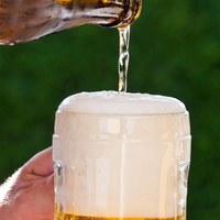 Będzie można pić alkohol na bulwarach wiślanych