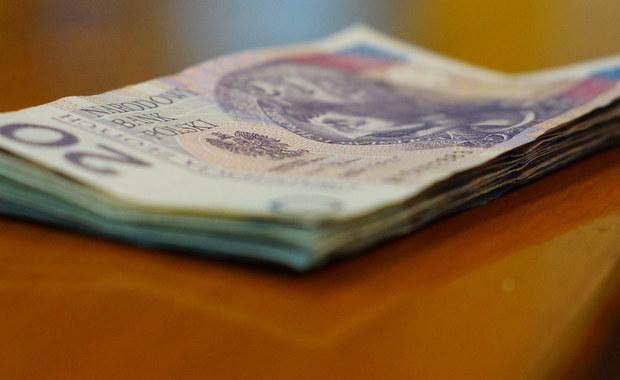 Będzie większa pomoc dla osób mających kłopot ze spłatą kredytu