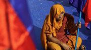 Będzie wzrost minimalnej płacy w sektorze odzieżowym w Kambodży