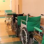 Będzie zmiana w finansowaniu szpitali. Ministerstwo Zdrowia szykuje nową propozycję