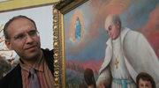 Będziemy mieć nowego polskiego świętego. Franciszek uznał cud przypisywany o. Papczyńskiemu