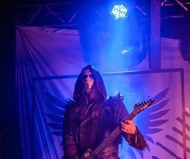 Behemoth - Live ΕΣΧΗΑΤΟΝ: The Art Of Rebellion
