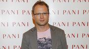 """""""Belfer"""": Nowy serial Canal Plus z Maciejem Stuhrem"""