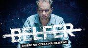 """""""Belfer"""": Ruszyły zdjęcia do nowego sezonu"""