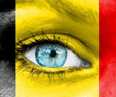 Belgia domaga się zakazu skrzynek z losową zawartością w Unii Europejskiej