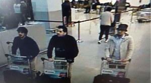 Belgia: Prokuratura oskarża trzech mężczyzn o działalność terrorystyczną