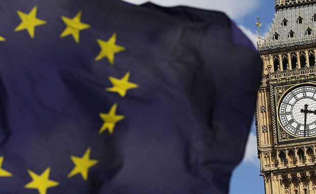 Belgijski minister: Przez Brexit pracę w UE może stracić 1,2 mln osób