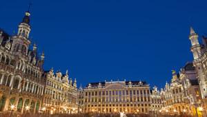 Belgowie obawiają się konkurencji ze strony hinduskich pracowników IT