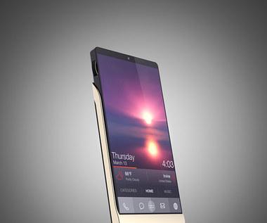 """Bella - """"najpiękniejszy smartfon świata"""""""