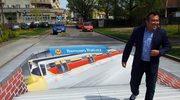 Bemowo: Koalicja z PiS i rozłam w PO