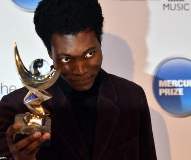 Benjamin Clementine: Od paryskiego wagabundy do laureata Mercury Prize