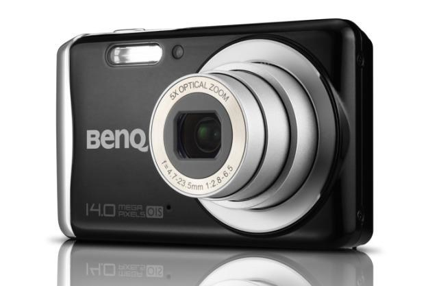 BenQ S1410 /materiały prasowe