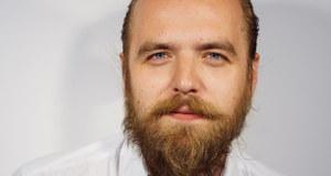 Dziennikarz ekonomiczny. Dołączył do zespołu RMF FM w sierpniu 2009 r. <br><br> Teksty publikowane w dziale BLOGI RMF 24 są prywatnymi opiniami autorów