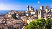 Bergamo: Włochy w pigułce