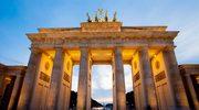 Berlin. Co warto zobaczyć w stolicy Niemiec?