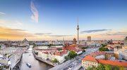 """Berlin - idealne miejsce dla miłośników życia """"eko"""""""