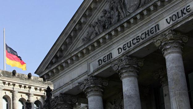 Berlin nie jest tani /AFP