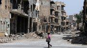 Berlin unika zajęcia wyraźnego stanowiska ws. interwencji w Syrii